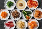 Нов корейски ресторант в София