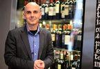 Бордът на Ресторант на годината: Александър Скорчев
