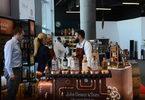 Whiskey Fest Sofia 2017 (снимки)