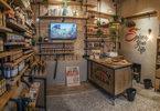 Гореща точка: Chilli Hills откриват първия магазин за люти продукти