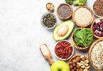 Средиземноморската диета е обявена като най-добрата за 2019 г.