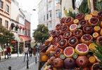 72 часа в Истанбул