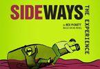 Sideways се завръщат на театрална сцена