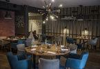 """ANDRé е """"Ресторант на годината Бакхус Acqua Panna & S.Pellegrino"""" 2020"""