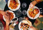 Ресторантите отварят на 1 март, нощните заведения - от 1 април