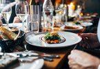 Ресторанти и барове отново отварят