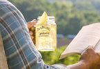 Лятото върви с коктейл: 3 рецепти с Тенеси уиски
