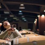 """""""Беса Валей""""Производителят на едни от най-качествените български червени вина с бранда """"Енира"""", е сред първите изби тип имение в България. Завършена през 2005 г., тя включва винарския комплекс """"Беса Валей Уайнъри"""" и """"Огняново Уайнъри"""", разположени в подножието на хълма над лозовия масив. Красивата ниска постройка е изпълнена предимно с естествени материали като камък и дърво и се слива с природата наоколо – на места буквално: вградена е в скала, която осигурява естествена изолация за отлежаването на виното.С популяризирането на винения туризъм """"Беса Валей"""" също започна да предлага такъв, но предпочете да го прави в по-семпъл вариант – посещения с винен тур и дегустация в избата, която не разполага с ресторант или хотелска част. Близостта й до София обаче, както и качеството на вината са достатъчна причина тя често да бъде посещавана както от чуждестранни гости, така и от български винени ентусиасти.Турът се води от професионалните дегустатори на """"Беса Валей"""" и проследява пътя на виното от лозовия масив до избените помещения. Включва дегустация на три вина. За повече информация: www.bessavalley.com"""