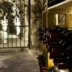 """Прекарайте един чудесен Бакхус Вино Ден с вкусна храна и хубаво вино в мелнишкия регион.""""Не случайно избрахме основен акцент в работата ни да са локалните сортове. Правим сравнително къси серии вина, с които да покажем най-доброто изпълнение на местните вина. Българско вино от български сортове, зряло в български бъчви - това е един от движещите мотиви при нас"""", казва Никола Зикатанов, който може дълго да говори за винената история на региона и откритите тук артефакти на стотици и дори хиляди години."""