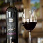 """Прекарайте един чудесен Бакхус Вино Ден с вкусна храна и хубаво вино в мелнишкия регион.Пред екипа сега стои едно специално предизвикателство. Накоро Руми Стоилова спечели международното състезание Winemaker's Fantasy Contest 2016 на големия онлайн търговец Naked Wines. Сега в рамките на година, техноложката на Вила Мелник ще бъде подкрепяна, консултирана и финансирана от клиентите и експертите на Naked Wines, за да създаде мечтаното си вино от местните мелнишки сортове. Когато то е готово, Naked Wines ще помогне на Вила Мелник в маркетинга и разпространението му в САЩ. А това ще бъде една сбъдната мечта не само за нея, но и за семейство Зикатанови и подарък за целия мелнишки регион.*Статията е част от новия брой на списание """"Бакхус""""."""