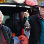 Повечето търговци са на пазара от години – всяка събота на Подуяне, а в неделя – на Долни Богров.Цялата статия може да прочетете тук.