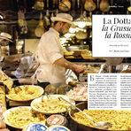 """С наближаването на лятото се замечтахме за нови пътешествия и стигнахме до Болоня: какво да разгледаме и къде да ядем.---Търсете новия брой на """"Бакхус""""в Inmedio, Relay, CASAVINO, Кауфланд, Билла, Пикадили, Фантастико, OMVили го поръчайте наabonament@economedia.bg или на + 359 2 4615 349"""