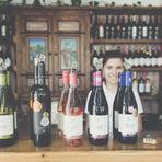 Започваме дегустационно пътешествие с шест вина: Bergulé Viognier&Chardonnay, Orange Wine, Bergulé Rose, Bergulé Melnik&Pinot Noir, Bergulé Cuvee, AplauZ Melnik 55.Прочетете цялата статия тук.