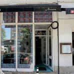 Следва мароканският ресторант Anette, който от години е единственият представител на мароканската кухня и чай в София. От началото на съществуването на заведението мароканска готвачка обучава персонала как да приготвят ястията по автентичен начин, а самата майка на собственика се казва именно Анет и е от Мароко. Там нищо не се променя и знаете какво да очаквате – агнешки и телешки кюфтенца, тажини, кус-кус, добър хумус и много вкусна пита с праз лук. Ресторантът има и градина.Anette, ул. Ангел Кънчев 27