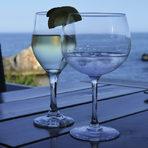 ТЮЛЕНОВОХотелът и ресторантът работят целогодишно – невероятен факт, предвид трудностите при задържане на мотивиран персонал, както и странната ни култура на Черно море да се ходи само през юли и август.Контакти: www.tyulenovo.comПриемат се плащания с карта, има отлично WiFi покритие