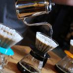 Всички напитки за навън се приготвят с предлаганите продукти на Taf coffee, The Barn, teapigs, Paper & Tea и Paxton Chocolate.Всичко за Бакхус StrEAT Fest вижте тук.