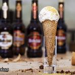 Бирен Сладолед StrEAT Fest:Този сладолед е друга бира.Ние ще правим сладолед и ти ще си ближеш бирата. Така де, ще освободим духа наStolichno от бутилката и ще го пренесем във фунийка поне за ден.Намери ни за да си кажем наздраве с по един сладолед и да ти покажем, че биратаможе да е много повече от пивка лятна течност.Всичко за Бакхус StrEAT Fest вижте тук.
