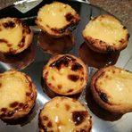 Меню StrEAT Fest:✦ Bolinhos de Bacalhau - Болиньош де Бакаляо✦ Rissois de Carne - Рисоиш де карне✦ Rissois de Marisco - Рисоиш де маришко✦ Bola de Chourizo - Чоризо кейк✦ Pao de Tapioca e queijo - Тапиока хлебчета✦ Pasteis de Nata - Пащел де натаВсичко за Бакхус StrEAT Fest вижте тук.