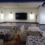 Собственик и главен готвач на наскоро открилия ресторант TUGA Bar&Restaurant е Александра Барозу. След като се мести да живее в София, бързо установява, че продуктите и португалските ястия много й липсват.Така тя отваря първото си заведение, с идеята да е събирателна точка за португалци, да се въртят мачовете от Евро 2016 и да има португалски напитки и кухня.В последствие интересът към заведението нараства и Александра решава да предприеме по-сериозна стъпка и да отвори първия португалски ресторант TUGA Bar & Restaurant.Там може да откриете разнообразни ястия от португалската и бразилската кухня и да бъдете гости на тематични вечери.Всичко за Бакхус StrEAT Fest вижте тук.