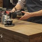 Chucky's Coffee & Culture е първото заведение в България предлагащо специално кафе от най-висок клас. Открито през 2014 г., вече трета година кафе-барът има за цел да популяризира кафе културата в София.Всичко за Бакхус StrEAT Fest вижте тук.