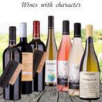 """На StrEAT Fest ще предлагаме:Премиерни вина:✤ Syrah SSS 2015✤ Merlot & Cabernet Franc & Rubin SSS 2013Вече на пазара:✤ Chardonnay """"Belloslava"""" BF 2014✤ Chardonnay Sur Lie 2016✤ Rose """"Maria"""" Barrel Aged 2015✤ Merlot & Syrah SSS 2013Всичко за Бакхус StrEAT Fest вижте тук."""