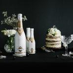 Освен 9-та реколта малинови вина, екипът ще има удоволствието да представи най-новото попълнение в плодовото им семейство - нискоалкохолно пенливо вино с Ягода, което е като бутилирано лято. В търсене на качествен и вкусен продукт, те стигат чак до Австрия, където произвеждат Трастена Секо ексклузивно за България. Нискоалкохолно, с по-малко калории и по-фина газировка - Ягодовото секо на Трастена ще ни помогне да пренесем лятото и през студените зимни дни. Пуснато съвсем наскоро на пазара - това вино ще се предлага в големи и малки разфасовки на Бакху StrEAT Fest.За да бъде истинска насладата от комбинацията между храна и напитки, ще можете да се охладите с Малинова Снгрия Щастливото Прасе - дело на Грета от едноименния ресторант.Всичко за Бакхус StrEAT Fest вижте тук.