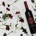 Какво ще предлагаме на StrEAT Fest:Продукти на бутилки:✤ Малина и Мерло✤ Малиново вино✤ Ягода секо 750 мл✤ Ягода секо 200 мл✤ Всички вина на чаши✤ Коктейл Малинова Сангрия Щастливото Прасе с малиново вино Трастена✤ Tопка сладолед от малиново виноВсички публикации в инстаграм с хаштаг #trastena и #sofiastrEATfest ще участват в томбола за 10 малки бутилки Секо Ягода, които ще раздадат в понеделник 2 октовмри.Всичко за Бакхус StrEAT Fest вижте тук.
