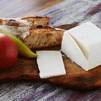 Сире-НЕКА са революционен пробиотичен продукт на основата на кашу.