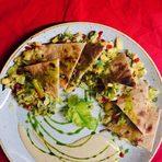 Арабско хлебчеВсичко за Бакхус StrEAT Fest вижте тук.