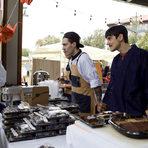 "Ресторант ""Hamachi-ni""http://www.bacchus.bg/streatfest/restoranti/2017/08/28/3031910_iaponska_kuhnia_hamachi-ni/"