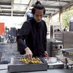 Су-шеф Сутинан Ситапан - Royal Thaihttp://www.bacchus.bg/streatfest/restoranti/2017/09/06/3037232_tailandska_kuhnia_royal_thai/