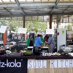 На щанда на ресторант Soul Kitchenhttp://www.bacchus.bg/streatfest/restoranti/2017/08/16/3025142_vegan_kuhnia_soul_kitchen/