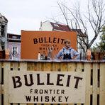 Барът на Bulleithttp://www.bacchus.bg/streatfest/bar/2017/08/28/3032201_bar_bulleit_bourbon/
