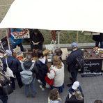 Люта култура - Chilli Hillshttp://www.bacchus.bg/streatfest/proizvoditeli/2017/09/05/3036647_chilli_hills/