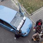 Volswagen е-up! и SPARK представят нова градска мобилна услуга.http://www.bacchus.bg/streatfest/i_oshte/2017/09/29/3050543_umni_i_gradski/