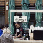 Chucky's coffee and culturehttp://www.bacchus.bg/streatfest/bar/2017/09/07/3037992_chuckys_coffee_culture/