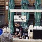 Chucky's coffee and culturehttp://www.bacchus.bg/streatfest/bar/2017/09/07/3037992_chuckys_coffee_culture/