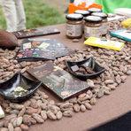 На щанда на шоколади Bio Benjaminhttp://www.bacchus.bg/streatfest/proizvoditeli/2017/09/19/3044704_bio_benjamin/