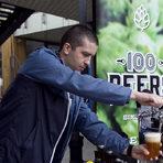 100 Beershttp://www.bacchus.bg/streatfest/vino_i_bira/2017/08/16/3025329_100_beers/