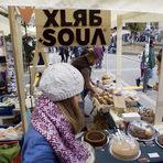 Хляб&Soulhttp://www.bacchus.bg/streatfest/sladko_and_soleno/2017/09/04/3035944_hliab_i_soul/