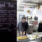 http://www.bacchus.bg/streatfest/restoranti/2017/09/06/3037232_tailandska_kuhnia_royal_thai/