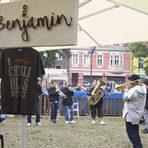 http://www.bacchus.bg/streatfest/proizvoditeli/2017/09/19/3044704_bio_benjamin/