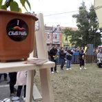 http://www.bacchus.bg/streatfest/proizvoditeli/2017/09/05/3036647_chilli_hills/
