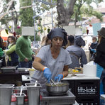 http://www.bacchus.bg/streatfest/restoranti/2017/08/16/3025142_vegan_kuhnia_soul_kitchen/