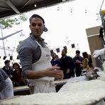 http://www.bacchus.bg/streatfest/restoranti/2017/09/03/3035552_italianska_kuhnia_da_bono/