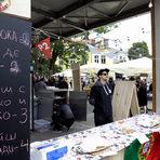 http://www.bacchus.bg/streatfest/restoranti/2017/08/28/3032188_portugalska_kuhnia_tuga_bar_restaurant/