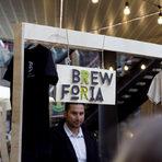 http://www.bacchus.bg/streatfest/vino_i_bira/2017/08/28/3032057_brewforia/