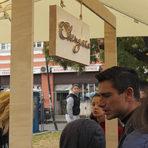 http://www.bacchus.bg/streatfest/sladko_and_soleno/2017/09/13/3041425_detska_kulinarna_akademiia_svetulka/