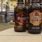 http://www.bacchus.bg/streatfest/vino_i_bira/2017/09/25/3047721_stolichno/