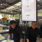 www.bacchus.bg/streatfest/restoranti/2017/08/18/3026894_frenska_kuhnia_linstant_boutique_catering/